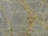 Juparana Fantastico Granite Color Sample