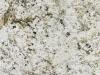 Kodiak Granite Color Sample