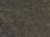 Labrador Antique Granite Color Sample