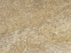 Madura Gold Granite Color Sample