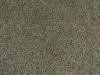 Nova Brown Granite Color Sample