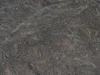 Paradiso Dark Granite Color Sample