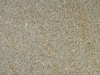Santa Venetia Granite Color Sample