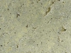 Seafoam Green Granite Color Sample