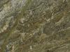 Smokey Mountain Granite Color Sample