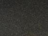 Tan Brown Granite Color Sample