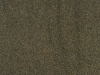 Tropic Brown Granite Color Sample