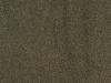 Tropic Brown Granite Color Sample