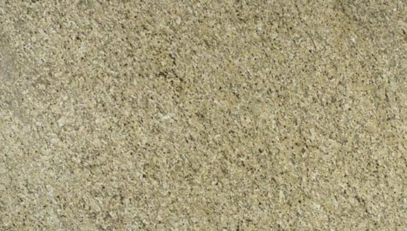 Venetian Gold Granite Color Sample