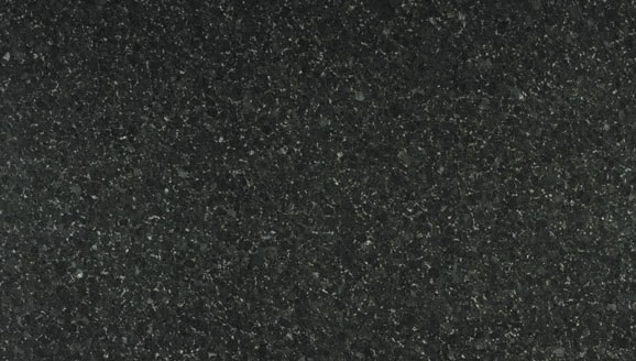 Verde Butterfly Granite Color Sample