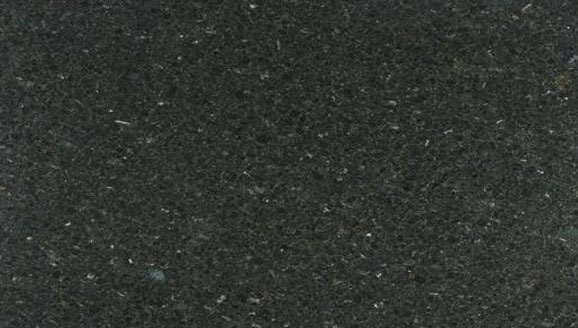 Verde Peacock Granite Color Sample