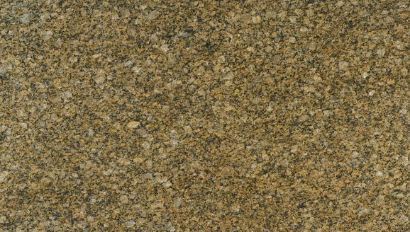 Vicenza Granite Color Sample