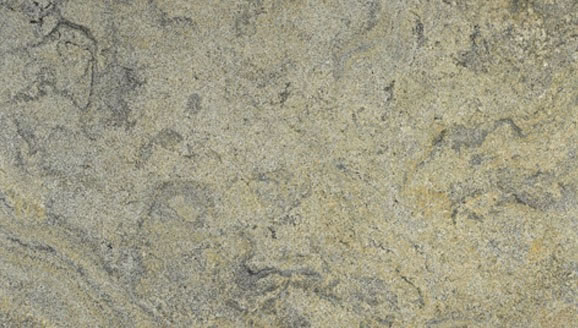 Yukon Granite Color Sample