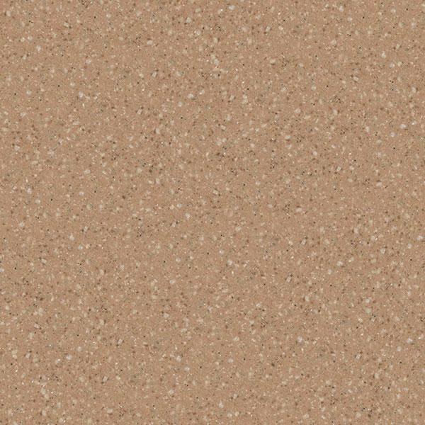 DuPont Corian solid surfaces Corian  DuPont Corian