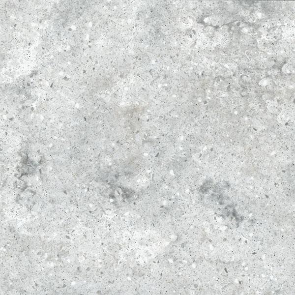 Solid Surface Lg Hi Macs 174 Gw Surfaces