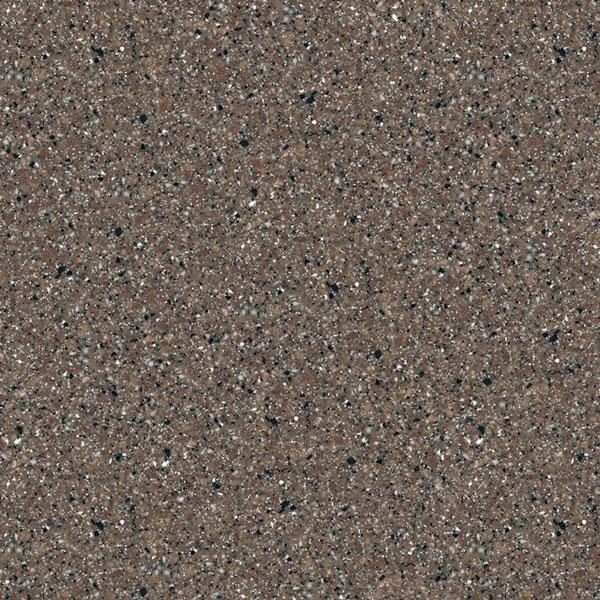 Mesa Granite