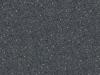 Graphite Granite