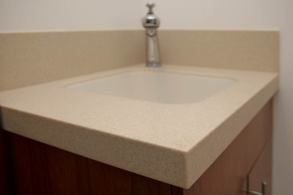 solid-surface-counter-tops-56