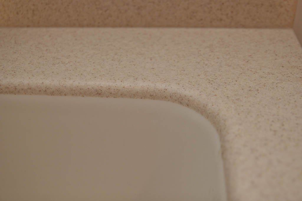 solid-surface-counter-tops-57