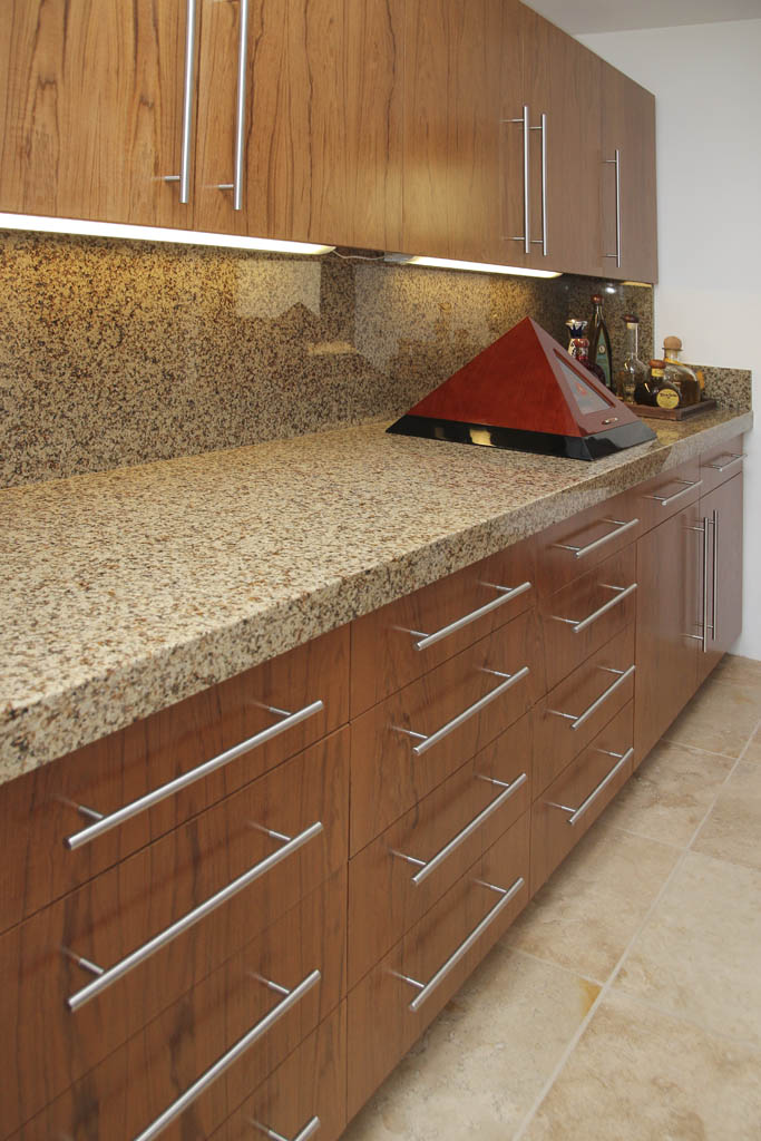 solid-surface-counter-tops-59