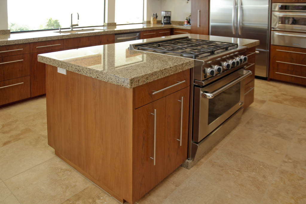 solid-surface-counter-tops-65