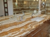 solid-surface-counter-tops-38