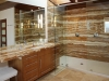 solid-surface-counter-tops-41