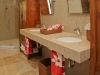 solid-surface-counter-tops-43