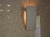 solid-surface-counter-tops-47