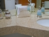 solid-surface-counter-tops-48