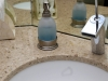 solid-surface-counter-tops-49