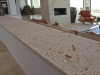 solid-surface-counter-tops-53