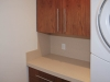 solid-surface-counter-tops-58