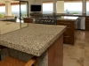 solid-surface-counter-tops-64
