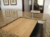 solid-surface-counter-tops-66
