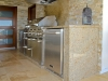 solid-surface-counter-tops-67