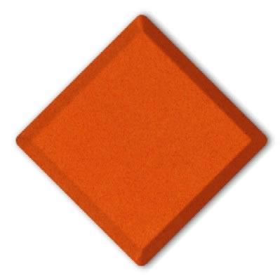 Cool  Silestone Color Sample