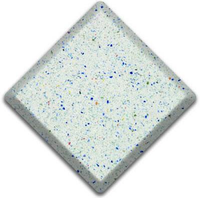 Dali  Silestone Color Sample