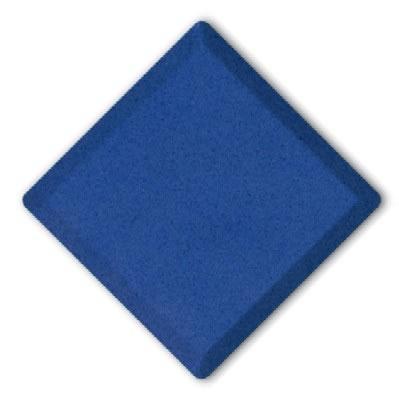 Enjoy  Silestone Color Sample