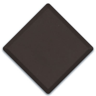 Gedatsu  Silestone Color Sample