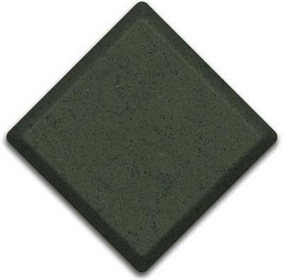 Gray Amazon  Silestone Color Sample