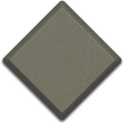 Grey Expo  Silestone Color Sample