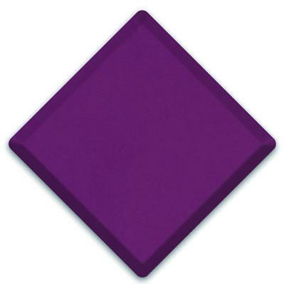 Koan  Silestone Color Sample