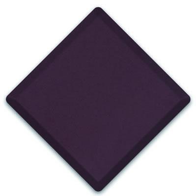 Satori  Silestone Color Sample