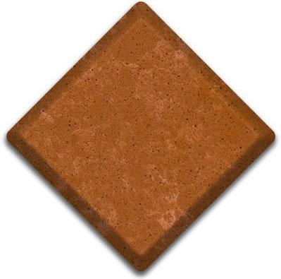 Sonora Gold  Silestone Color Sample