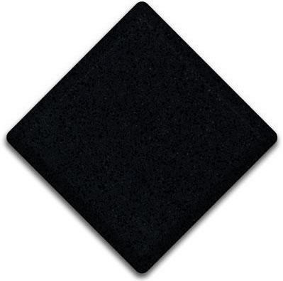 Quartz engineered silestone gw surfaces for Stellar night quartz price