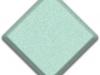 Blue Cielo  Silestone Color Sample