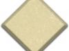 Caramel Rhine  Silestone Color Sample