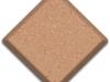 Coral Troya  Silestone Color Sample