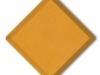 Dream  Silestone Color Sample